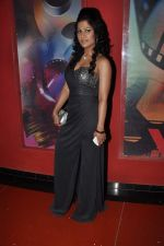 Shivangi at Shivangi_s Sexy Saiyaan album launch in Cinemax, Mumbai on 26th Oct 2012 (39).JPG