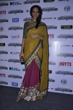 Dipannita Sharma at Indian Film Festival of Melbourne in Taj Lands End, Mumbai on 27th Oct 2012 (16).JPG