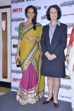 Dipannita Sharma at Indian Film Festival of Melbourne in Taj Lands End, Mumbai on 27th Oct 2012 (17).JPG