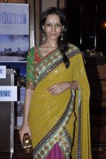 Dipannita Sharma at Indian Film Festival of Melbourne in Taj Lands End, Mumbai on 27th Oct 2012 (54).JPG