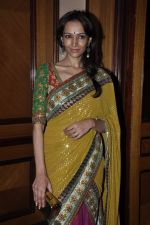 Dipannita Sharma at Indian Film Festival of Melbourne in Taj Lands End, Mumbai on 27th Oct 2012 (68).JPG