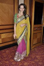 Dipannita Sharma at Indian Film Festival of Melbourne in Taj Lands End, Mumbai on 27th Oct 2012 (71).JPG