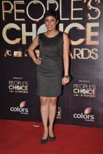 Meghna Malik at People_s Choice Awards in Mumbai on 27th Oct 2012 (64).JPG