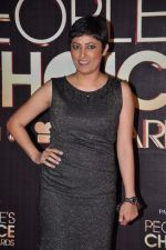 Meghna Malik at People_s Choice Awards in Mumbai on 27th Oct 2012 (67).JPG