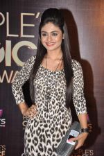 Sreejita De at People_s Choice Awards in Mumbai on 27th Oct 2012 (115).JPG
