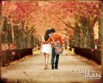 Jab Tak Hai Jaan wallpapers (1).jpg