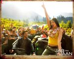 Jab Tak Hai Jaan wallpapers (10).jpg