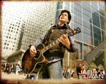 Jab Tak Hai Jaan wallpapers (12).jpg