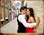Jab Tak Hai Jaan wallpapers (15).jpg