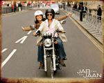 Jab Tak Hai Jaan wallpapers (16).jpg