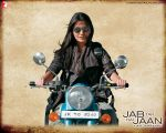 Jab Tak Hai Jaan wallpapers (18).jpg