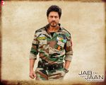 Jab Tak Hai Jaan wallpapers (19).jpg
