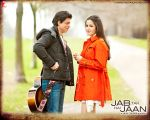 Jab Tak Hai Jaan wallpapers (20).jpg