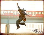Jab Tak Hai Jaan wallpapers (21).jpg