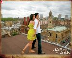 Jab Tak Hai Jaan wallpapers (22).jpg