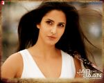 Jab Tak Hai Jaan wallpapers (3).jpg