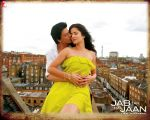 Jab Tak Hai Jaan wallpapers (6).jpg