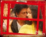 Jab Tak Hai Jaan wallpapers (8).jpg