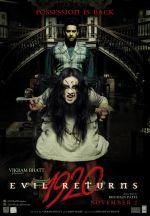 1920-Evil-Returns-Poster.jpg