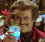 Rajinikanth in Sivaji The Boss.jpg