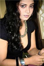 Kavita Radheshyam (11).jpg
