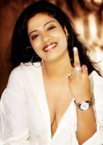 Kavita Radheshyam (12).jpg