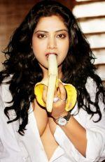 Kavita Radheshyam (15).jpg