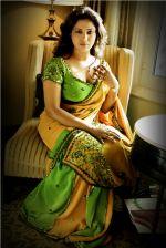 Kavita Radheshyam (17).jpg
