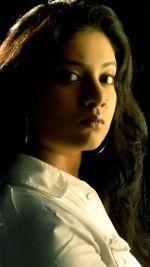 Kavita Radheshyam (7).jpg