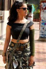 Kavita Radheshyam (8).jpg
