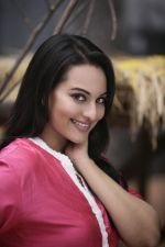 Sonakshi Sinha in Son of Sardaar (5).jpg