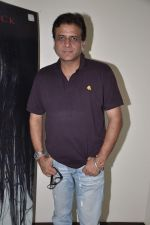 Bhushan Patel promotes 1920- Evil Returns in Mumbai on 1st Nov 2012 (45).JPG