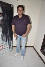 Bhushan Patel promotes 1920- Evil Returns in Mumbai on 1st Nov 2012 (49).JPG
