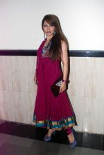 Laila Khan at Celebration of Punjabi Cultural Day on 2nd Nov 2012 (76).JPG