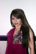 Laila Khan at Celebration of Punjabi Cultural Day on 2nd Nov 2012 (85).JPG