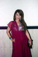Laila Khan at Celebration of Punjabi Cultural Day on 2nd Nov 2012 (87).JPG