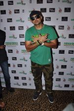 Sean Paul concert and press meet in Mumbai on 3rd Nov 2012 (1).JPG