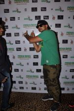 Sean Paul concert and press meet in Mumbai on 3rd Nov 2012 (12).JPG