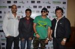 Sean Paul concert and press meet in Mumbai on 3rd Nov 2012 (14).JPG