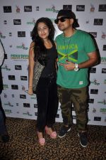 Sean Paul concert and press meet in Mumbai on 3rd Nov 2012 (16).JPG