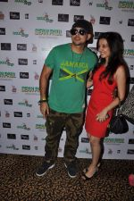 Sean Paul concert and press meet in Mumbai on 3rd Nov 2012 (17).JPG