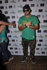 Sean Paul concert and press meet in Mumbai on 3rd Nov 2012 (20).JPG