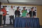 Sean Paul concert and press meet in Mumbai on 3rd Nov 2012 (4).JPG