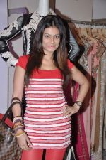 Payal Rohatgi at Kimaya showcases Ritu beri_s collection in Juhu, Mumbai on 5th Nov 2012 (45).JPG