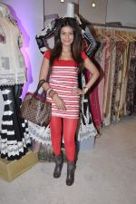 Payal Rohatgi at Kimaya showcases Ritu beri_s collection in Juhu, Mumbai on 5th Nov 2012 (46).JPG