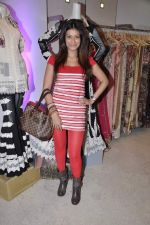 Payal Rohatgi at Kimaya showcases Ritu beri_s collection in Juhu, Mumbai on 5th Nov 2012 (47).JPG