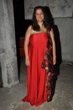 Aarti Razdan bday bash in Bandra, Mumbai on 6th Nov 2012 (10).JPG