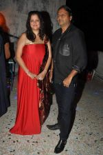 Aarti Razdan bday bash in Bandra, Mumbai on 6th Nov 2012 (13).JPG