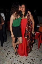 Aarti Razdan bday bash in Bandra, Mumbai on 6th Nov 2012 (14).JPG