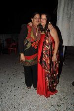 Aarti Razdan bday bash in Bandra, Mumbai on 6th Nov 2012 (19).JPG